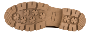 B&CO konjakk støvlett 5221500232