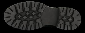 B&CO sort støvlett 5221500310