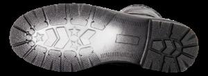 B&CO sort støvlett 5221500510