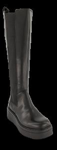 Vagabond Kraftige damestøvletter Sort 5246-001 TARA