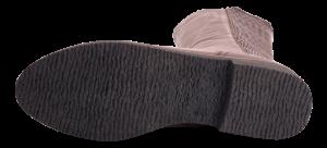 Caprice damestøvlett brun 9-9-25601-21