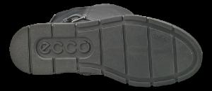 ECCO damestøvlett sort 282223 BELLA