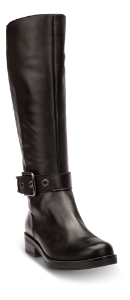 Gabor damestøvlett sort 31794