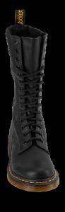 Dr. Martens damestøvlett  sort 11820008