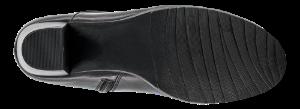B&CO Lange damestøvletter Sort 5230500710