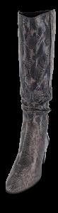 Marco Tozzi damestøvlett snake 2-2-25577-33