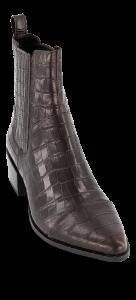 Vagabond Korte damestøvletter Brun 4013-408 MARJA