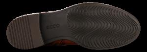 ECCO Brun 26663301277  SARTORELL