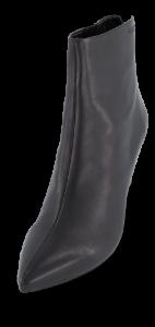 Vagabond kort damestøvlett sort 4618-001