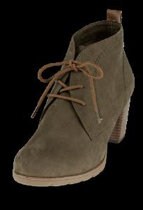 Marco Tozzi kort damestøvlett 2-2-25107-33
