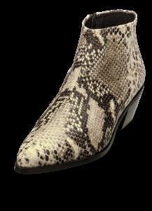 JoDis by Mascha Vang kort damestøvle snake 7262