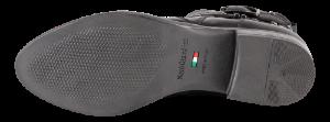 NeroGiardini damestøvlett kort A908755D