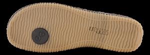 Green Comfort Korte damestøvletter Brun 321015Q32