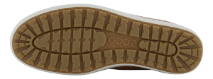 ECCO Korte damestøvletter Brun 45038352430  SOFT 7 TR
