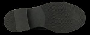B&CO sort skinnstøvlett 5261501110