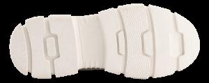 B&CO beige damestøvlett 5261501680