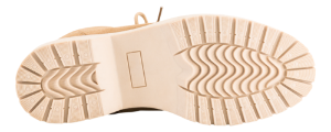 B&CO sand varm støvlett 5261502081