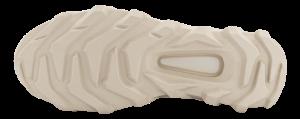 ECCO Korte damestøvletter Grå 82022360091  MX W