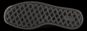 Rieker kort damestøvlett sort 98252-01