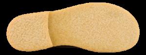 Angulus Korte damestøvletter Brun 7068-103