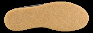 Angulus Korte damestøvletter Sort 6774-103