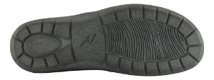 Nordic Softness grønn støvlett med kort skaft 5261560442