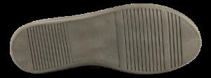 Nordic Softness sort støvlett 5261560510