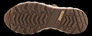 ZERO brun 10004