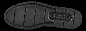 ECCO damestøvlett sort 282023 BELLA