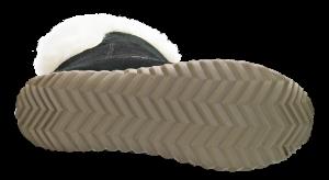 Sorel kort damestøvlett sort NL3073