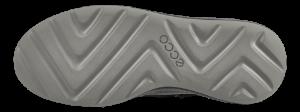 ECCO damestøvlett sort 221003 UKIUK