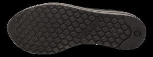 Vagabond kort damestøvlett sort 4722-080