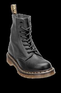 Dr. Martens kort damestøvle 13512006