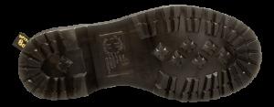 Dr. Martens damestøvle sort 21045001