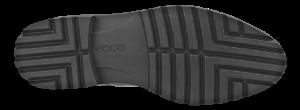 ECCO klort damestøvlett sort 265823 INCISE TA