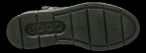 ECCO damestøvlett 282013 BELLA