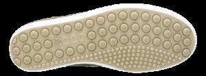 ECCO kort damestøvlett 430243 SOFT 7 W