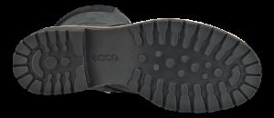 ECCO damestøvlett sort 244743 ELAINE