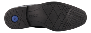 ECCO Sort 62185401001  MELBOURNE