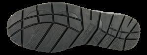 Bugatti Herrestøvletter Grå 321A5O503200