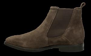 ECCO Chelsea boot brun 621754 MELBOURNE