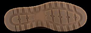 Odiin brun herrestøvle 5421501132