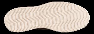 Odiin brun herrestøvlett 5421501333