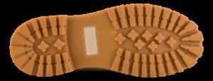 Odiin brun herrestøvlett 5421501532