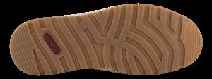Rieker Herrestøvle Brun 37021-25