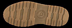 Bugatti Herrestøvletter Sort 321A5Y331200