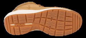 Fila basketsko sand 1010736