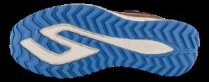 Skechers Herrestøvletter Brun 237027