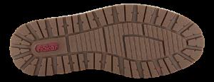 Rieker Sort F8433-00