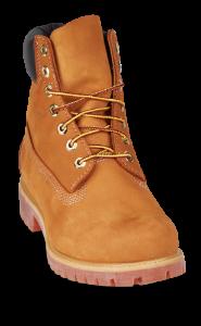 Timberland herrestøvle honey C10061